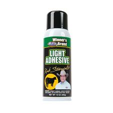 Stierwalt Light Adhesive